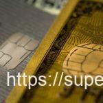 海外 クレジットカード