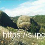 ギラウィーン国立公園(Giraween National Park)