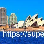 オーストラリア ホームステイ あるある