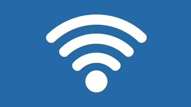 オーストラリア wifi事情