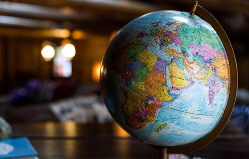 海外旅行 ツアー 個人