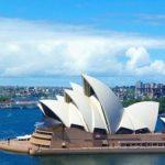 ETAS オーストラリア