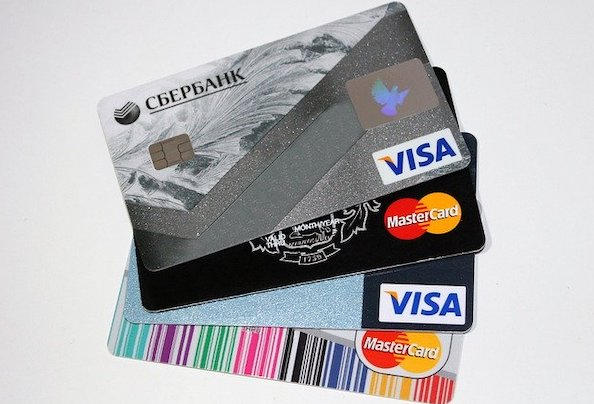 海外旅行保険 クレジットカード